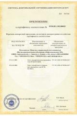 25 Нефтегазкомплекс-ЭХЗ (БСЗ)-2