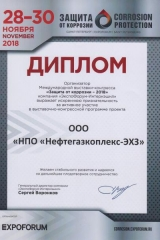 zashita-ot-korrozii2018