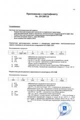Сертификат СЕ_НГК-ЭХЗ_2020-3