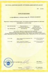 1369 (02622, 01292) СС Нефтегазкомплекс-ЭХЗ(БСЗ)_Page2
