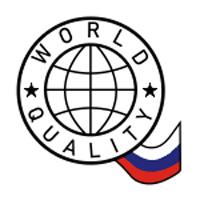 (Русский) World Quality