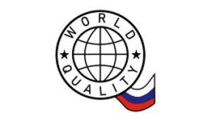 (Русский) World Quality